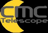 CMC Telescope