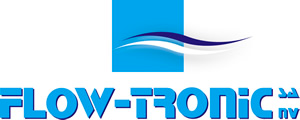 Flow Tronic