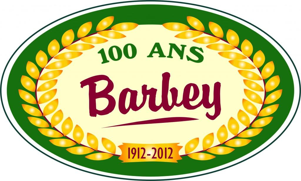 Barbay