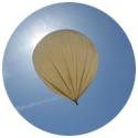 ballon_rond