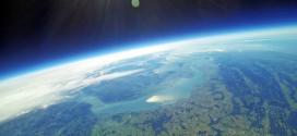 Un projet stratosphérique ?