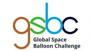 global_space_baloon_challenge