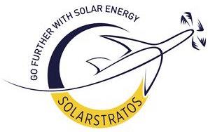 solarstratos